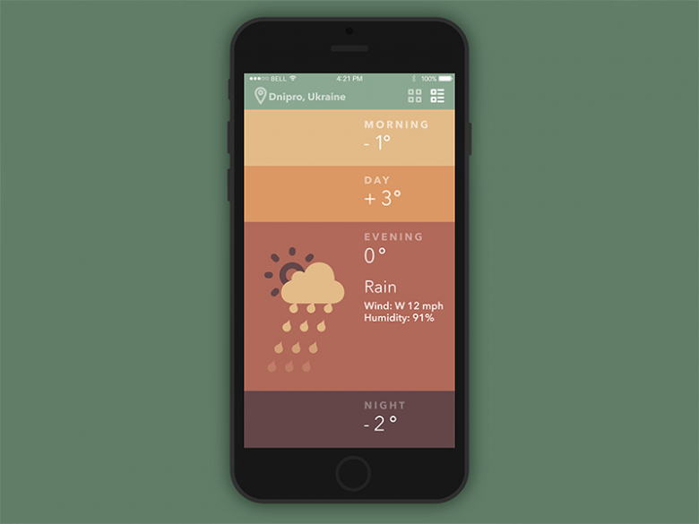 Weather_App_Design-New