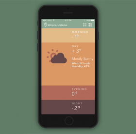 Weather_App_Design-Two