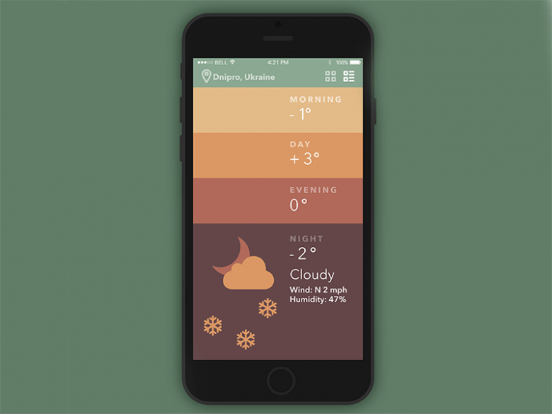 Weather_App_Design-after